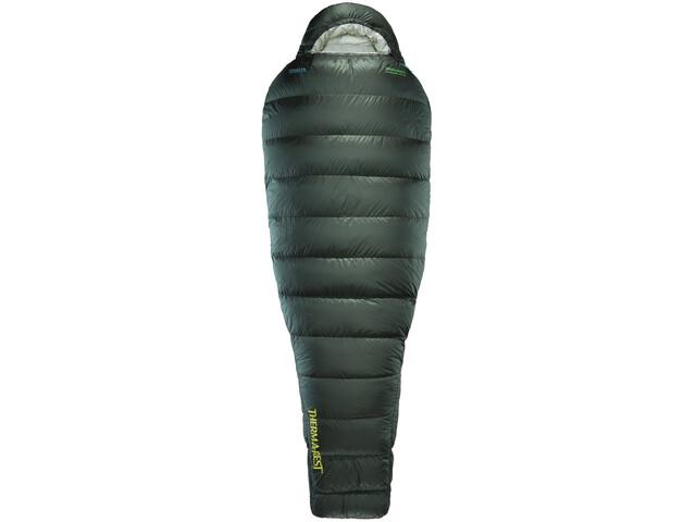 Therm-a-Rest Hyperion 32 UL - Sacos de dormir - Large verde